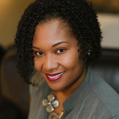 Sandra Miles