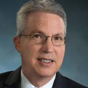 Dr. Peter Langman