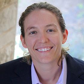 Amy S. Huntington, MA