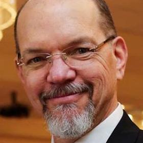 William Flack, Ph.D