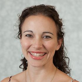 Tara L. Cornelius, Ph.D.