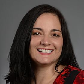 Tina Bloom, Ph.D, MPH, RN